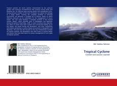 Capa do livro de Tropical Cyclone