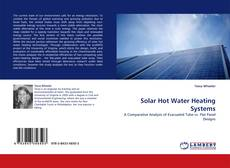 Portada del libro de Solar Hot Water Heating Systems