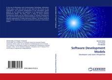 Buchcover von Software Development Models