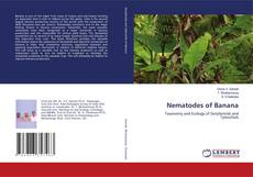 Bookcover of Nematodes of Banana