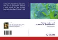 Buchcover von Fishery Sector and Sustainable Development