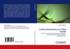 Bookcover of Cultural Dimensions on Tribal Health