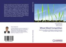 Wheat-Weed Competition的封面