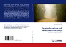 Bookcover of Dendrochronology and Environmental Change