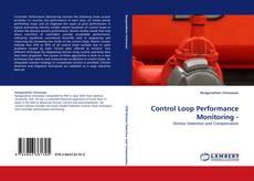 Control Loop Performance Monitoring -的封面