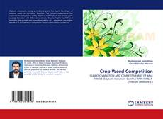 Copertina di Crop-Weed Competition
