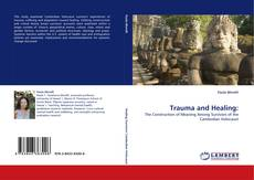 Bookcover of Trauma and Healing:
