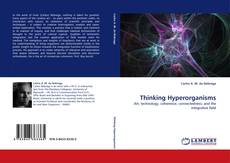 Bookcover of Thinking Hyperorganisms