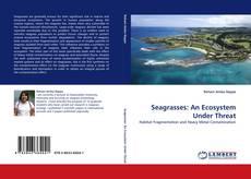 Capa do livro de Seagrasses: An Ecosystem Under Threat