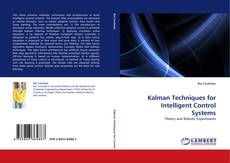 Portada del libro de Kalman Techniques for Intelligent Control Systems