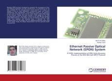 Portada del libro de Ethernet Passive Optical Network (EPON) System