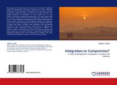 Copertina di Integration or Compromise?