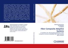 Bookcover of Fiber Composite Adaptive Systems