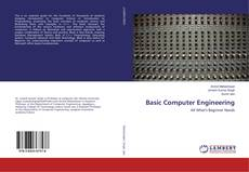 Bookcover of Basic Computer Engineering