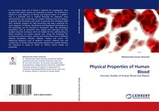 Bookcover of Physical Properties of Human Blood