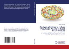 Analysing Policies to reduce Population Ageing induced Fiscal Pressure的封面