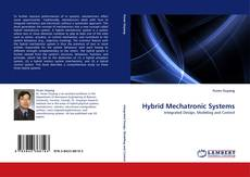 Portada del libro de Hybrid Mechatronic Systems