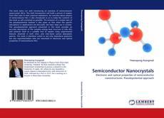 Copertina di Semiconductor Nanocrystals