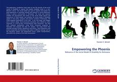 Bookcover of Empowering the Phoenix