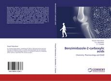 Bookcover of Benzimidazole-2-carboxylic acids