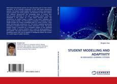 Copertina di STUDENT MODELLING AND ADAPTIVITY