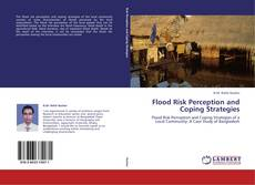 Bookcover of Flood Risk Perception and Coping Strategies