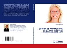 Copertina di STRATEGIES AND METHODS FOR A FAST RECOVERY