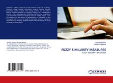 Copertina di FUZZY SIMILARITY MEASURES