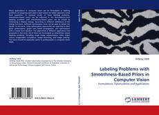 Copertina di Labeling Problems with Smoothness-Based Priors in Computer Vision
