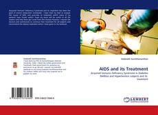 Bookcover of AIDS and its Treatment