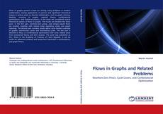 Couverture de Flows in Graphs and Related Problems