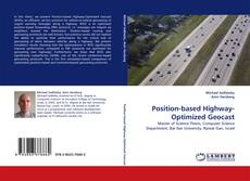 Bookcover of Position-based Highway-Optimized Geocast