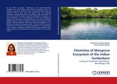 Chemistry of Mangrove Ecosystem of the Indian Sundarbans的封面