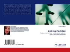 Bookcover of BUSHRA ZULFIQAR