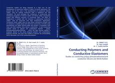 Обложка Conducting Polymers and Conductive Elastomers