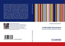 Bookcover of Inalienable Possession