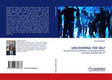 Bookcover of UNCOVERING THE SELF
