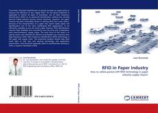 Couverture de RFID in Paper Industry
