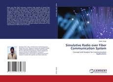 Copertina di Simulative Radio over Fiber Communication System