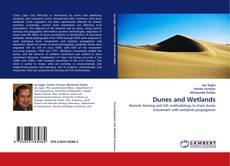Borítókép a  Dunes and Wetlands - hoz