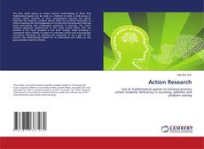 Bookcover of Action Research