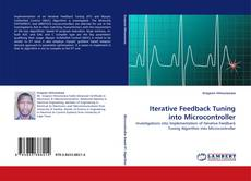 Bookcover of Iterative Feedback Tuning into Microcontroller