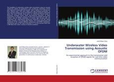 Copertina di Underwater Wireless Video Transmission using Acoustic OFDM