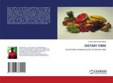 Bookcover of DIETARY FIBRE