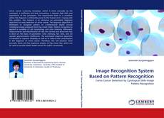 Copertina di Image Recognition System Based on Pattern Recognition