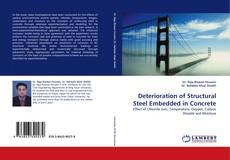 Deterioration of Structural Steel Embedded in Concrete的封面