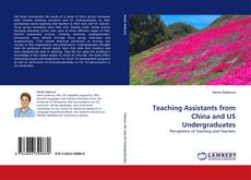 Teaching Assistants from China and US Undergraduates的封面