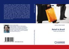 Bookcover of Retail in Brazil