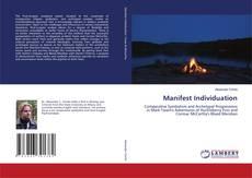 Обложка Manifest Individuation