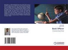 Bookcover of Book XPlorer